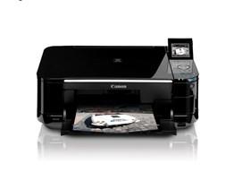 Canon MG5220 Printer