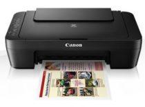 Canon MG3050 Printer