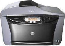 Canon PIXMA MP750
