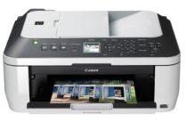 PIXMA MX330 Printer