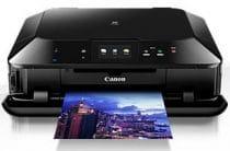 Canon PIXMA MG7110 Printer