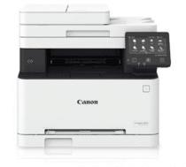 Canon Color imageCLASS MF635Cx Printer