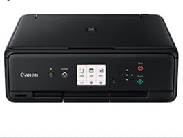 Canon PIXMA TS5010