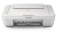 Canon PIXMA MG2929 Drivers Download