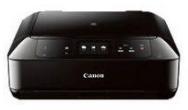 Canon PIXMA MG7120 Drivers Download