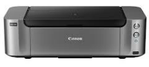 Canon PIXMA PRO-100 Drivers Download