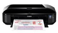 Canon PIXMA iX6520 Drivers Download