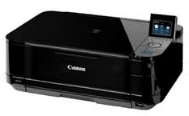 Canon PIXMA MG5140 Drivers Download