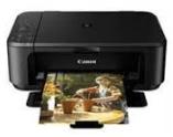 Canon Pixma MG3260 Driver Download