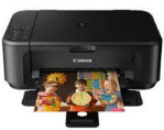Canon Pixma MG3270 Driver Download