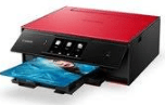 Canon Pixma ts9060 Drivers Download