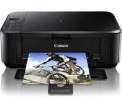 Canon PIXMA M2120 Drivers Download