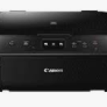 Canon PIXMA MG6840 Drivers Download