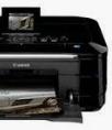 Canon Pixma MG6120 Drivers Download