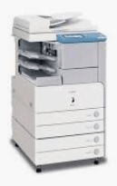 Canon iR 3245 Driver Download