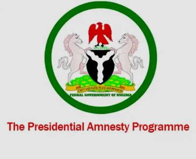 Nat'l Assembly Probe Of Amnesty Programme, A Mere Distraction - Ijaw Group