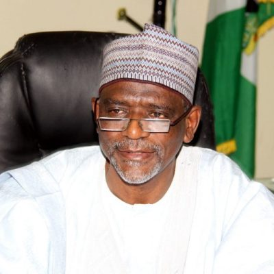 NUC Order Universities To Resume On January 18