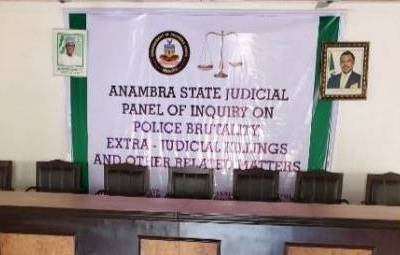Anambra #EndSARS Panel Resigns, Accuse State Govt. Of Lip Service