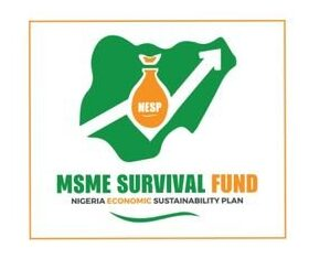 FG To Continue Payment Of COVID-19 Survival Fund