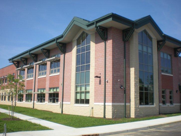 George L. Catrambone Elementary