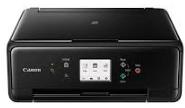 Canon PIXMA TS8140 Drivers Download
