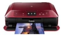 Canon PIXMA MG7752 Drivers Download