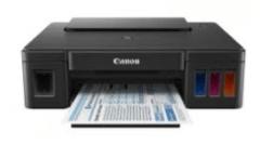 Canon PIXMA G2010 Drivers Download