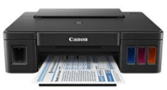 Canon PIXMA G1810 Drivers Download