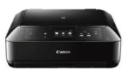 Canon PIXMA MG3055 Drivers Download