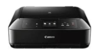 Canon PIXMA MG3057 Drivers Download