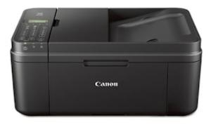 Canon PIXMA MX490 Drivers Download