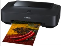 Canon PIXMA iP2702 Drivers Download