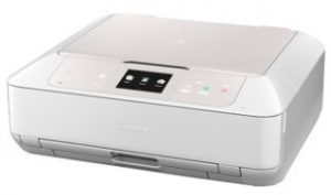 Canon PIXMA MG7540 Drivers Download