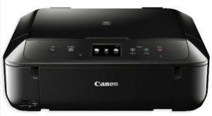 Canon PIXMA MG6850 Drivers Download