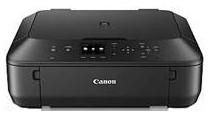Canon PIXMA MG5540 Drivers Download