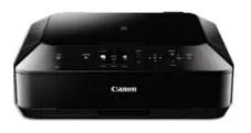 Canon PIXMA MG5450 Drivers Download