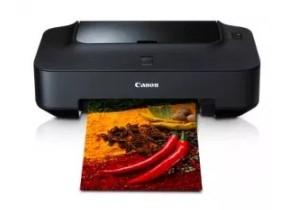 Canon PIXMA TS8251 Drivers Download