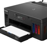 Canon PIXMA G5040 Drivers Download