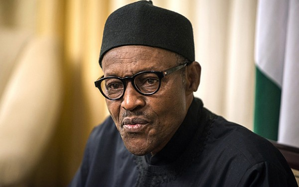 buhari_change_coming-600x375