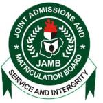 [Education] : Malpractice – More than 10,000 candidates caught in Anambra, says JAMB