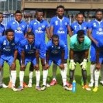 Six Brazilian players, two coaches in Nigeria for trials with Ifeanyi Uba FC