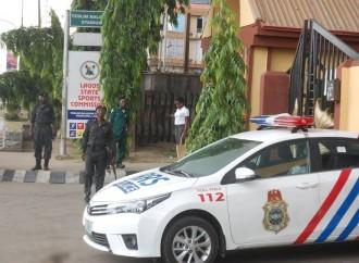 police-rapid-response-squad-rrs-lagos-state5-330x242