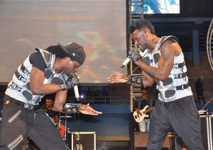 Psquare-performs-300x212