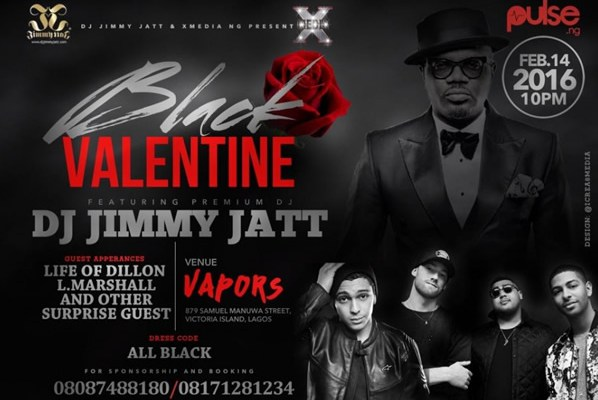 black-valentine-with-DJ-jimmy-Jatt