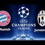 #BayernJuve Bayern Munich vs Juventus 4-2 All goals & Highlights Champions League 2016 HD