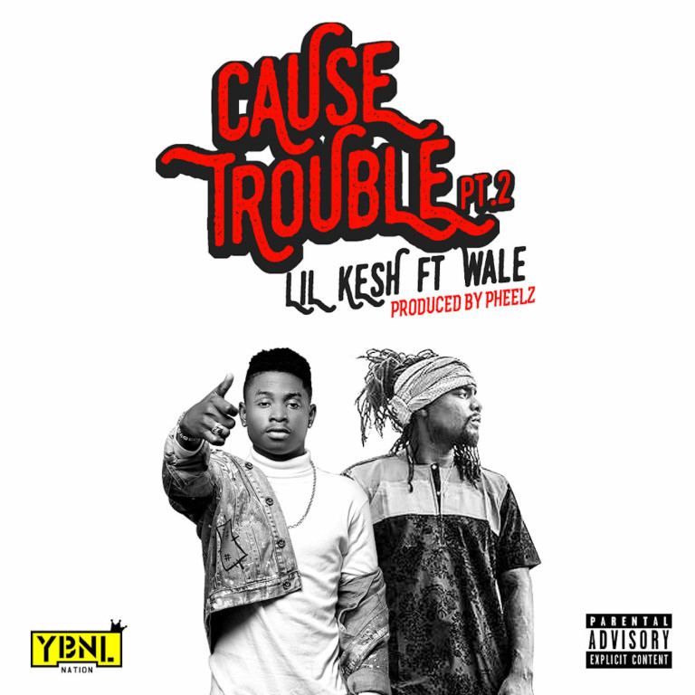Cause-Trouble-feat.-Wale-Single-768x768