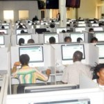 JAMB: Answers not in the options, lament candidates