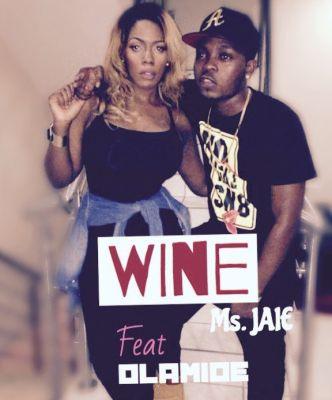 Ms.Jaie_Wine-art