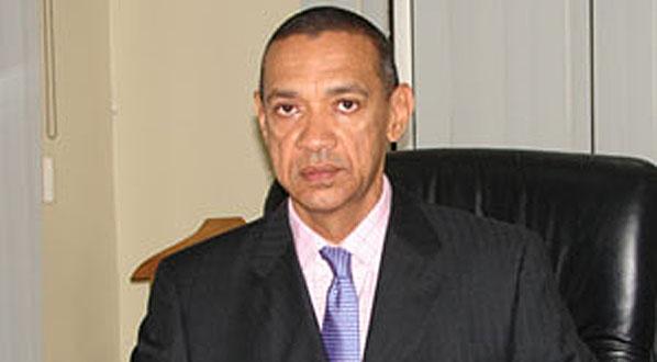 Ben-Bruce-Murray