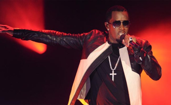 P-Diddy-Net-Worth
